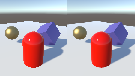 anti-aliasing example