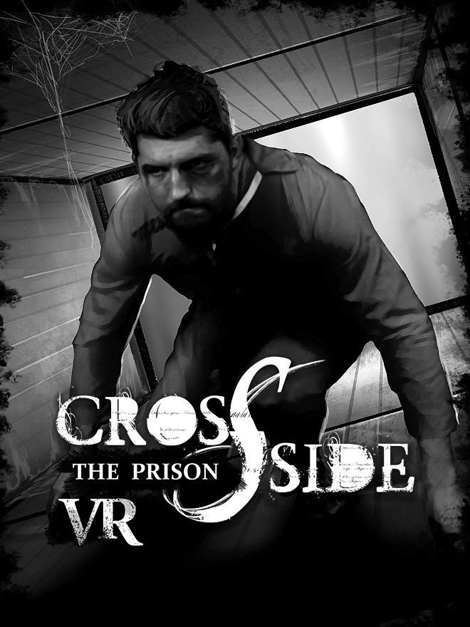 CrossSide: The Prison