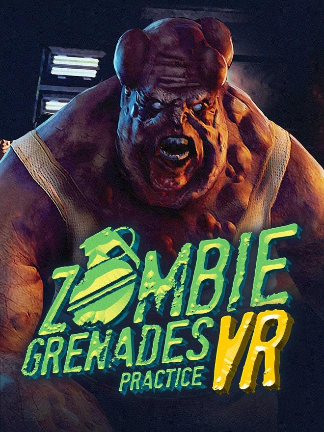 VR Laboratory — ARVI VR
